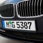 Cómo importar vehículos a España